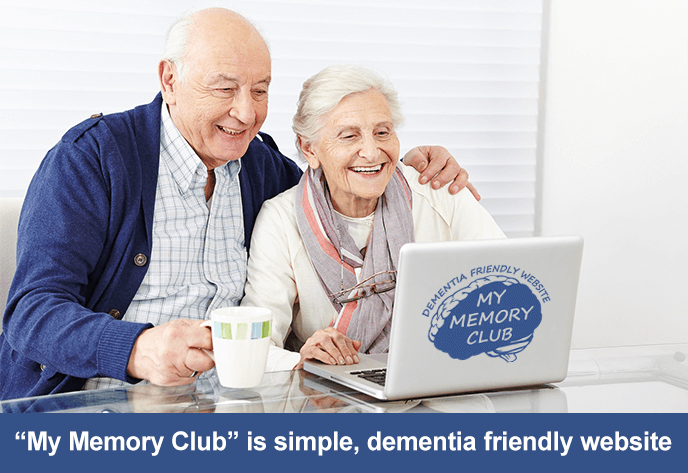 dementia-friendly-website-about-us