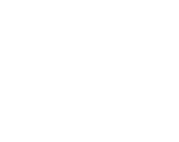 my-memory-club-logo-transparent